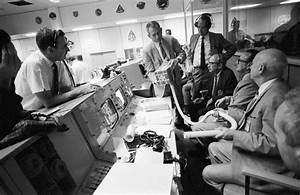 Apollo 13 Space Mission (page 3) - Pics about space