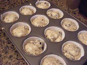 Oreo Cupcake Recipe | The Taylor House