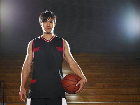 height important  basketball livestrongcom