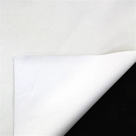 blackout curtain lining fabric lining fabric