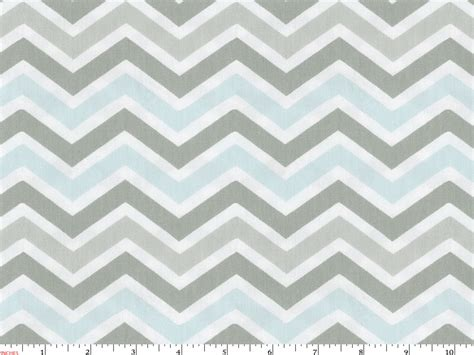 And Blue Chevron Background by Aqua And Brown Rug Blue And Gray Chevron Fabric Blue And