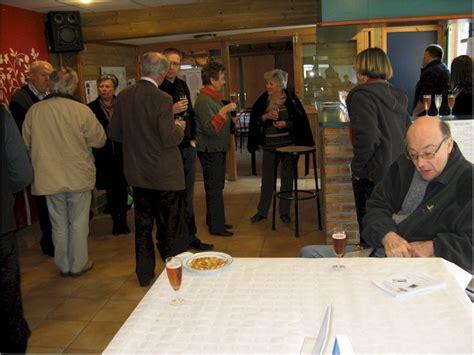 rencontres brel 2010 rencontresvisa net