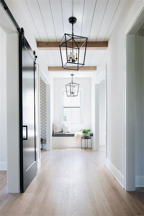 category living room design home bunch interior design