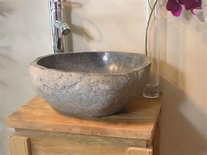 Salle De Bain Tablette Pour Vasque