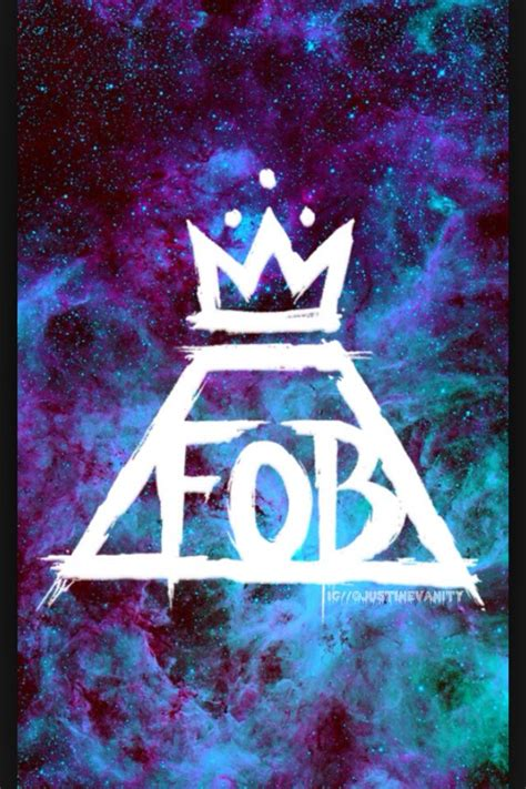 Download hd wallpapers for free on unsplash. Favorite fall out boy wallpaper...