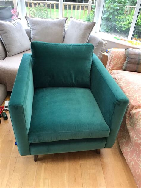 Sofas Workshop by Sofa Workshop Chair Ebay