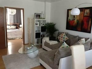 Wie Streiche Ich Meine Wohnung Ideen : wohnzimmer 39 meine wohnung 39 meine wohnung zimmerschau ~ Lizthompson.info Haus und Dekorationen