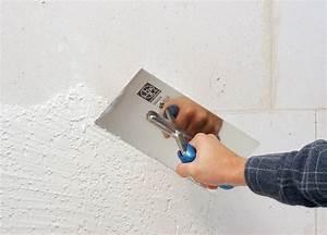 Verputzte Wand Tapezieren : wnde verputzen oder tapezieren wnde verputzen tapezieren im bad schafft atmosphre und setzt ~ Markanthonyermac.com Haus und Dekorationen