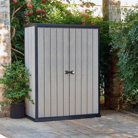 keter shelves for sheds decorating fascinating design of keter shed for chic