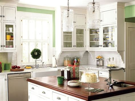 how to makeover kitchen cabinets 44 best kitchen cabinets images on dressers 7283