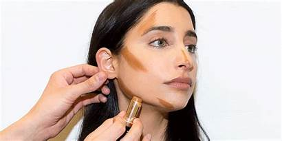 Contour Makeup Contouring Tips Tutorial Beauty Beginners