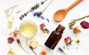 The Top 10 Best Essential Oils For Relieving Anxiety And