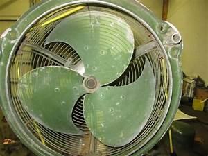 Ilg 163 Exhaust Fan