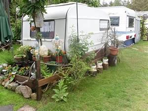 Lecker Und Schnell Barth : dauercamper renate campingplatz bodstedt nah der ostsee ~ Eleganceandgraceweddings.com Haus und Dekorationen
