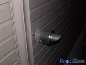 Kit Facade Pour Poêles A Pellets : poele a pellet sortie facade bonne id e ~ Premium-room.com Idées de Décoration