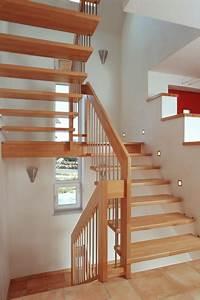 Die Treppe Freudenstadt : treppen b den landesfachverband schreinerhandwerk bw ~ Orissabook.com Haus und Dekorationen