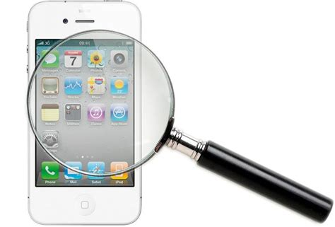 best iphone monitoring software iphone software top 5 iphone apps mobile world