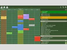 ToDo Calendar Planner Android Apps on Google Play