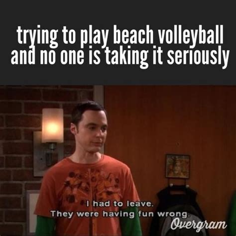 Funny Volleyball Memes - volleyball volleyball memes and memes on pinterest