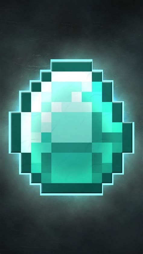 minecraft mobile free minecraft wallpaper mobile gallery