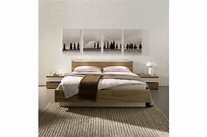 Hülsta La Vela Ii Bett Preis : schlafzimmer von h lsta ~ Frokenaadalensverden.com Haus und Dekorationen