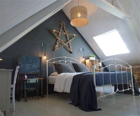 ambiance romantique chambre ambiance chêtre et romantique dans la chambre http