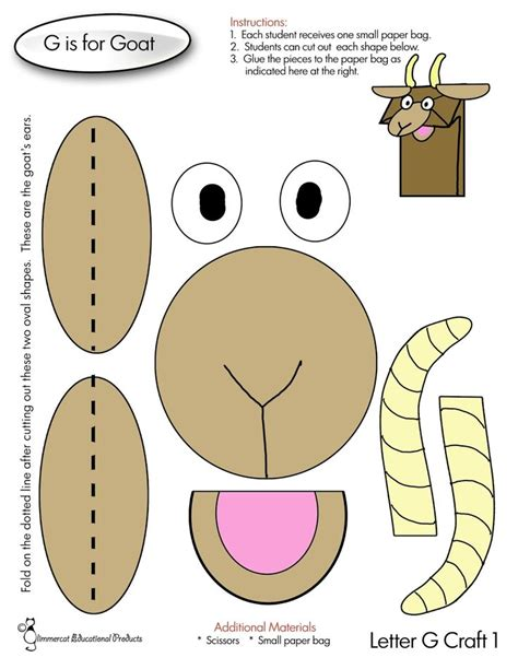 three billy goats gruff activities for preschool the three billy goats gruff craft activity search 513