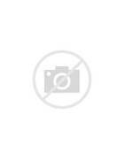 pink-butterfly-clipart...