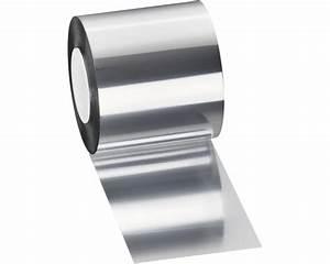 Klebeband Für Textilien : klebeband f r guttaprofile silber 60 mm l nge 50 m bei ~ Watch28wear.com Haus und Dekorationen