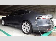 100,000 Tesla Model S Milestone Passed CleanTechnica