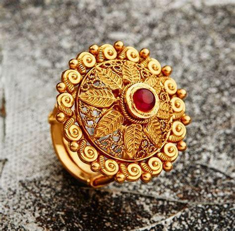 wedding ring  women  gold  stones wedding ring
