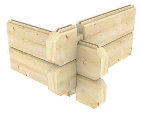 abri de jardin barbados 5 19 44 m2 70 mm plancher bois abris de jardin
