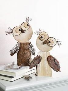 Bastelideen Holz Weihnachten : die besten 25 basteln mit holz ideen auf pinterest die dir gefallen werden holz ~ Orissabook.com Haus und Dekorationen