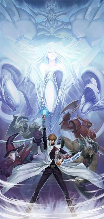 Monsters Yu Gi Oh Duel Obelisk Knight