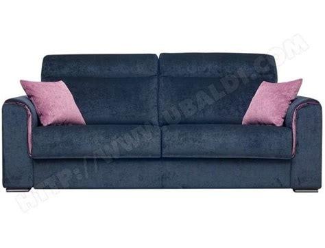 jete de canape anti glisse 1000 idées à propos de canapé lit pas cher sur