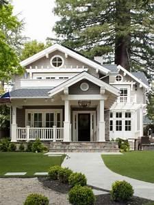 Amerikanische Häuser Bauen : light american heritage exterior color scheme h user pinterest haus und heim haus und ~ Orissabook.com Haus und Dekorationen