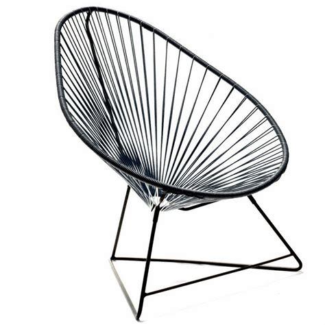 chaise copacabana the acapulco chair acapulco chair