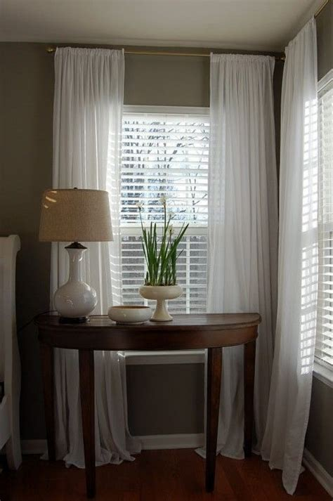 size of kitchen small bay window curtain ideas decor