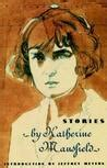 brill  katherine mansfield reviews discussion