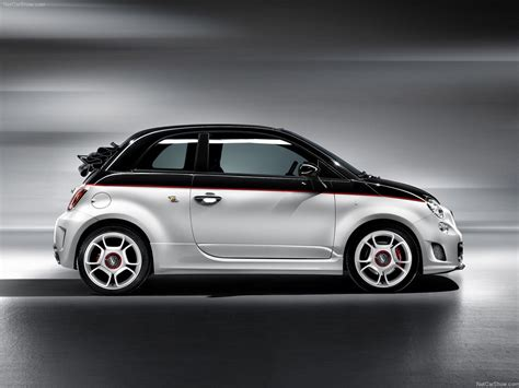 Fiat 500c Wallpapers by Pic New Posts Wallpaper Fiat 500 Abarth
