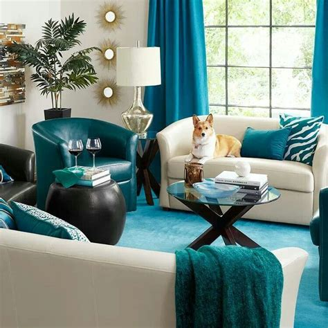teal living room decorations teal living rooms teal living room home sweet home