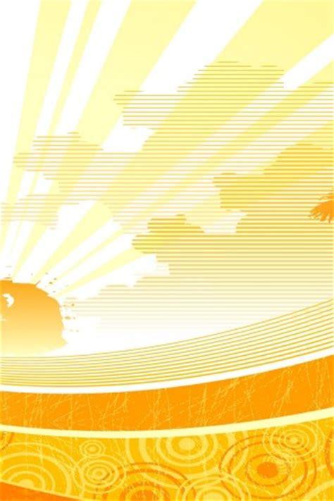 cartoon vector surf wallpaper hd wallpapers