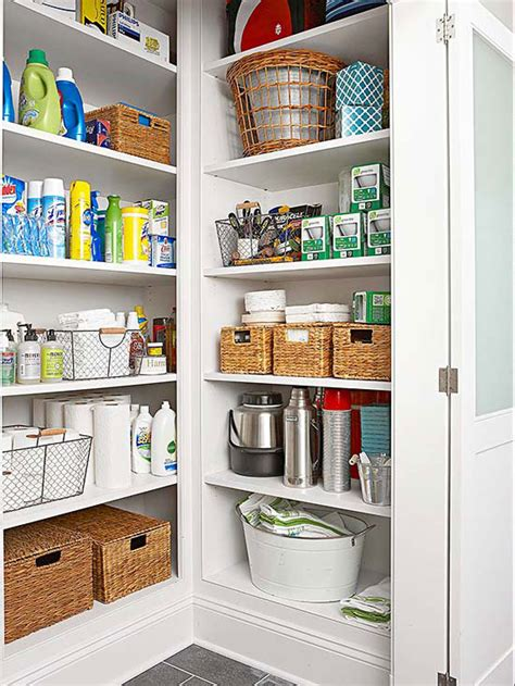 food storage cabinets kitchen walk in pantry cabinet ideas 3506