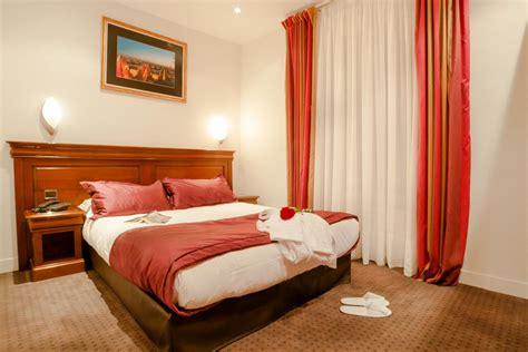 prix chambre d hotel hôtel 3 étoiles à montparnasse 14 arrondissement