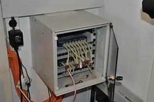 Neues Netzwerk Einrichten : netzwerk beim hausbau einrichten aufbau kosten hausbau blog ~ Yasmunasinghe.com Haus und Dekorationen