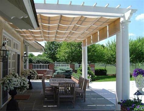 beautiful awnings patio pergola covers pergolas covered pergola pergola shade retractable