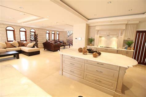 dwell kitchen design kitchens inspiration dwell designs australia australia 3493