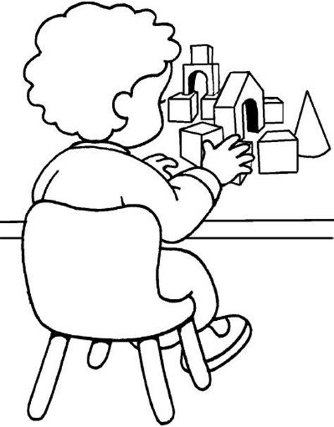 disegni attivita scuola dellinfanzia