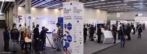 mobile world congress  graphene  graphene