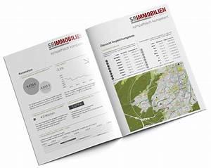 Immobilienbewertung Kostenlos Online : immobilie kostenlos bewerten in stuttgart immobilienbewertung online ~ Buech-reservation.com Haus und Dekorationen